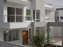 Granja Viana com Permuta, Condomínio Golf Village