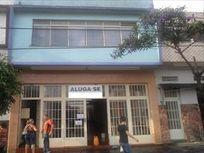 Ponto Comercial para locação, Vila Zelina, São Paulo - PT0158.