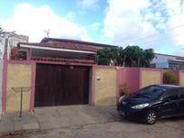Casa  residencial à venda, Gruta de Lourdes, Maceió.