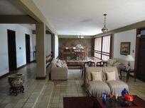 Casa residencial à venda, Rio Vermelho, Salvador - CA0213.