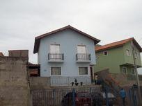 Casa com Piscina bairro Outeiro de Passargada