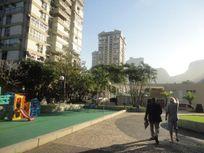 Cobertura com 4 dormitórios à venda, 365 m² por R$ 2.800.000,00 - São Conrado - Rio de Janeiro/RJ