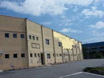 Galpão  industrial à venda, Polvilho, Cajamar.R$ 22,00m² estuda-se proposta