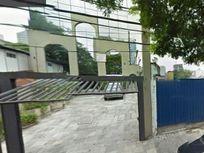 Prédio comercial para locação, Vila Olímpia, São Paulo