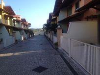 Casa residencial à venda em condominio, josé de alencar, Fortaleza.