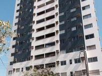 Apartamento Residencial - Papicú