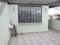 Apartamento residencial à venda, Parque Turf Club, Campos dos Goytacazes.