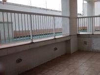 Apartamento residencial para locação, Centro, Campos dos Goytacazes.