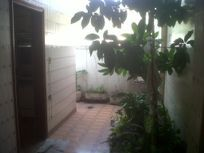 Cobertura residencial à venda, Riachuelo, Rio de Janeiro - DS0028.