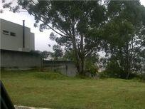 Terreno residencial à venda, São Paulo II, Cotia - TE0808.