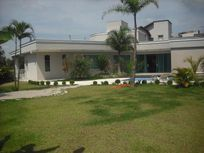 Sobrado residencial à venda, Reserva Santa Maria, Jandira - SO2188.