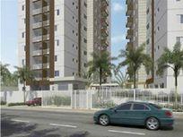 Apartamento residencial à venda, Jardim Vila Galvão, Guarulhos.