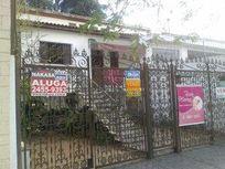 Sobrado residencial à venda, Jardim Santa Clara, Guarulhos.