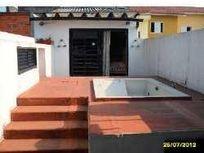 Sobrado  residencial à venda, Vila Progresso (Zona Norte), São Paulo.