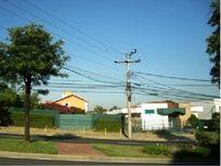 Terreno  comercial para locação, Parque Campolim, Sorocaba.