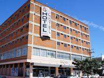 Prédio comercial para venda e locação, Vila Jardini, Sorocaba - PR0027.