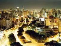 Galpão  comercial para locação, Belenzinho, São Paulo.