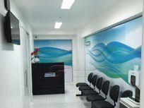 Sala Comercial para locação, Mangabeiras, Maceió - SA0047.