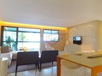 Apartamento Residencial à venda, Guaxuma, Maceió - AP0283.