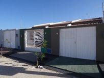 Casas novas no Residencial Parque Arvores