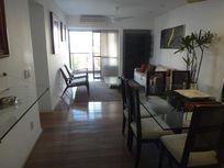 Cobertura  residencial à venda, Botafogo, Rio de Janeiro.