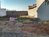 Terreno residencial à venda, Jardim Esplanada, Indaiatuba - TE3508.