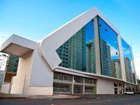 Sala Comercial à venda, Lagoa dos Ingleses, Nova Lima - SA0112.