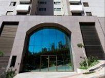 Apartamento Residencial à venda, Lagoa dos Ingleses, Nova Lima - AP0152.