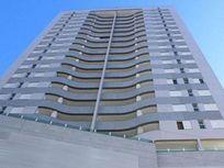 Cobertura Residencial à venda, Luxemburgo, Belo Horizonte - CO0220.
