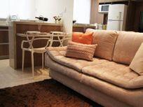 Apartamento Residencial à venda, Funcionários, Belo Horizonte - AP0171.