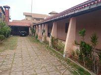 Casa  residencial à venda, Taíba, São Gonçalo do Amarante.