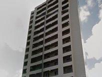 Apartamento  residencial à venda, Parque Manibura, Fortaleza.