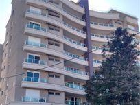 Apartamento residencial à venda, Juvevê, Curitiba - AP0393.