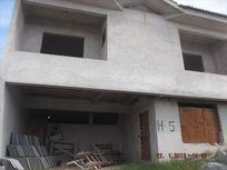 Sobrado residencial à venda, Condomínio Horizontes de Sorocaba - SO0052.