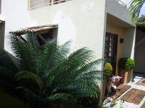 Casa  residencial à venda no Cj José Tenório.