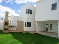 Casa  residencial à venda, ALAMEDA DO HORTO.