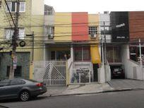 Sobrado com 1 dormitório à venda, 198 m² por R$ 800.000,00 - Tatuapé - São Paulo/SP