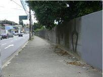 Área residencial à venda, Matriz, Mauá - AR0046.