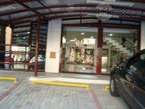 Prédio comercial à venda, Vila Adyana, São José dos Campos - PR0025.