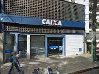 Prédio comercial para venda e locação, Centro, Ribeirão Preto.