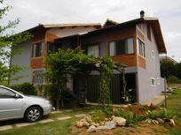 Casa residencial à venda, Atlântica, Rio das Ostras.