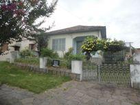 Terreno residencial à venda, Vila Jardim, Porto Alegre - TE0168.