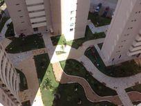Apartamento  residencial à venda, Candelária, Natal.