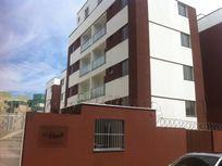 Apartamento em Vespasiano próximo a Cidade Administrativa!!!!