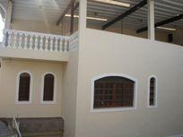 4 Casas para Renda ! Oportunidade de R$ 1.200.000 Por R$ 1.000.000   + de 400 m² de Terreno ! Freguesia do Ó !
