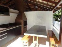 Excelente apartamento próximo a praia de Balneário Camboriú