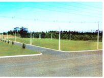 Terreno  residencial à venda, Cidade Alta, Araranguá.