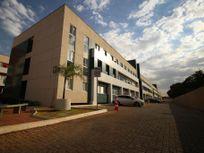 Kitnet residencial à venda, SGAN 906, Bloco E - Asa Norte, Brasília.