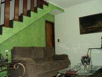 Casa residencial à venda, Centro, Boituva.