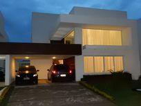 Casa  residencial à venda, Lagoa, Macaé.